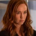 """""""Legends of Tomorrow"""": Elyse Levesque wird Märchenkönigin – Wenn Superhelden auf Sagengestalten treffen – Bild: CBC"""