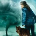 """Emerald City – Review – Freie """"Zauberer von Oz""""-Neuinterpretation enttäuscht – von Gian-Philip Andreas – Bild: NBC"""