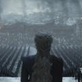 """So endet """"Game of Thrones"""" – Review – Unser Recap zum Finale der achten Staffel – Bild: HBO"""