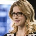 """""""Arrow"""": Rückkehr von Emily Bett Rickards bestätigt – Produzent mit Titel und Skript-Teaser zum Serienfinale – Bild: The CW"""