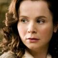"""""""Genius"""": Emily Watson spielt Albert Einsteins Ehefrau – Seth Gabel (""""Salem"""") und vier weitere Darsteller ebenfalls verpflichtet – Bild: Revolution Studios/The CW"""