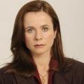 """BBC One verpflichtet Emily Watson für Hauptrolle in """"Apple Tree Yard"""" – Vierteiliger Psychothriller nach Louise Doughty – Bild: BBC"""