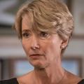 """Emma Thompson in HBO-Drama von """"Doctor Who""""-Produzent – Dystopische Familienserie von Russell T. Davies folgt der neu entstehenden Weltordnung – Bild: Entertainment One"""