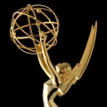 "Creative Arts Emmys: ""Game of Thrones"" und ""American Horror Story"" räumen ab – 29 Auszeichnungen für HBO – © Academy of Television Arts & Sciences"
