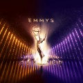 "71. Emmy Awards: ""Game of Thrones"" trotz Kritik gekrönt, ""Fleabag"" überrascht – Die Gewinner der 71. Primetime Emmy Awards – Bild: Academy of Television Arts & Sciences"