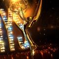 """Daytime Emmy Awards: """"General Hospital"""" als beste Serie geehrt – ABC und CBS teilen sich die meisten Auszeichnungen – © CBS Broadcasting Inc. ©ATAS/NATAS"""