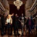 """FOX verlängert """"Empire"""", Jussie Smollett auf der Reservebank – Skandalumwitterter Darsteller wurde nicht gefeuert – © FOX"""
