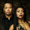 """Empire"": ProSieben zeigt nahtlos auch dritte Staffel – Neue Folgen ab August als Free-TV-Premiere – Bild: 2016 Fox and its related entities. All rights reserved."