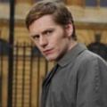 """""""Endeavour"""": ZDFneo zeigt Prequel zu """"Inspektor Morse"""" – Britische Krimiserie als Deutschlandpremiere – Bild: ITV"""
