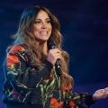 Enissa Amani: Neues Comedy-Special für Netflix – Stand-Up-Comedyshow wird im März veröffentlicht – Bild: WDR/Melanie Grande