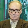 Filmmusik-Legende Ennio Morricone ist tot – Komponist verstarb in Rom im Alter von 91 Jahren – Bild: EuroArts