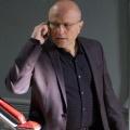 """""""Travelers"""" engagiert Enrico Colantoni (""""Person of Interest"""") für zweite Staffel – Dreharbeiten zu neuen Folgen laufen – © CBS"""