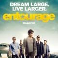 """""""Entourage"""": Neuer Trailer zum Film veröffentlicht – Zahllose Cameos werden angeteasert – Bild: Warner Bros."""