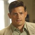 """""""Marvel's Agents of S.H.I.E.L.D"""" begegnen in siebter Staffel """"Agent Carter""""-Charakter – Enver Gjokaj verkörpert einmal mehr Daniel Sousa – Bild: ABC"""