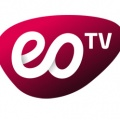 eoTV: Neue Programmmarke startet im Dezember bei RiC – Europäische Serien und Filme zur Primetime – © eoTV