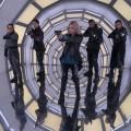 """""""The 100"""" setzt zwei Wochen mit neuen Folgen aus – The CW verschiebt zehnte Episode (""""A Little Sacrifice"""") in den August – Bild: The CW"""