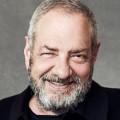 """Megadeal: """"Law & Order: SVU"""", """"Chicago""""-Serien für je drei weitere Staffeln verlängert – Produzent Dick Wolf mit neuem, hochdotiertem Fünfjahresvertrag – Bild: NBCUniversal"""