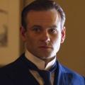 """Eric Johnson (""""The Knick"""") kommt als einsamer Krieger zu den """"Vikings"""" – Neue Hauptrolle in der sechsten Staffel – © Starz"""