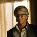 "Eric Roberts in ""Suits"", Michael O'Keefe in ""Royal Pains"" – USA Network gibt Gaststars für neue Serienstaffeln bekannt – Bild: FX Productions/Sony Pictures TV"