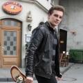 """""""Unter uns"""": Erste schwule Liebesgeschichte und zwei Ausstiege – Eric Stehfest kommt, Maximilian Claus und Bela Klentze gehen – Bild: RTL"""