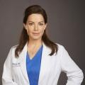 """""""Smallville"""": Auch Erica Durance besucht das Arrowverse – Teilnahme am Crossover-Event neben Tom Welling – © CTV"""
