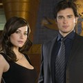 "So hat ""Crisis on Infinite Earths"" ""Smallville"" fortgeschrieben – Stippvisite bei Tom Welling und Erica Durance in ""Batwoman""-Folge – Bild: The CW"