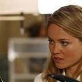 """Erika Christensen für ABC-Thriller """"Ten Days in the Valley"""" verpflichtet – Weiterer Castzuwachs für das Projekt von Tassie Cameron – Bild: NBC"""