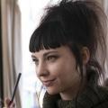 """Frau wird für Job zum Mann: """"It's a Man's World"""" – """"Good Girls Revolt""""-Darstellerin Erin Darke in neuer Hauptrolle – Bild: AMC"""