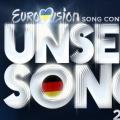 """""""ESC"""" 2017: ARD veranstaltet mit Raab TV Castingshow – Auf den Spuren von """"Unser Star für Oslo"""" – © eurovision.de"""