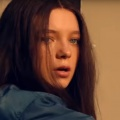 """[UPDATE] """"Hanna"""": Trailer, Sneak Peek und Startdatum zur neuen Prime-Serie – Action-Thriller wird im März regulär veröffentlicht – © Prime Video"""