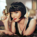 """Miss Fishers mysteriöse Mordfälle"": Sony Entertainment TV kündigt dritte Staffel an – Neue Folgen ab Ende Juni – © Australian Broadcasting Company"