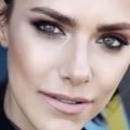 """Im Bann der Seelenfänger"": Esther Sedlaczek dreht Sekten-Doku – ""Total Control"" für Pay-TV-Sender A&E – Bild: Nadine Dilly"
