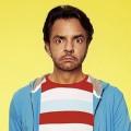 """""""Acapulco"""": Apple TV+ bestellt englisch-spanische Comedy – Eugenio Derbez in der Hauptrolle dabei – © Pantelion Films"""