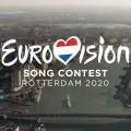 """Kein Vorentscheid? Rätsel um deutschen """"ESC""""-Beitrag – Direkt-Nominierung ohne Zuschauer-Abstimmung? – © Eurovision/YouTube"""