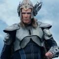 """Netflix schickt eigenen """"ESC 2020""""-Beitrag an den Start – Bizarre Komödie mit Will Ferrell und Rachel McAdams – © Netflix"""