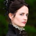 """Eva Green in neuem Historiendrama """"The Luminaries"""" – Adaption von """"Die Gestirne"""" spielt in Neuseeland zur Zeit des Goldrauschs – Bild: Showtime"""