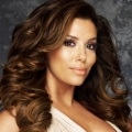 """Type A"": Eva Longoria übernimmt Hauptrolle in FOX-Pilot – ""Desperate Housewives""-Star plant Fernsehrückkehr – © ABC Studios"