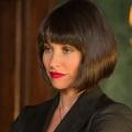 """""""Lost""""-Star Evangeline Lilly kehrt mit Mystery-Serie """"Albedo"""" ins TV zurück – """"San Andreas""""-Regisseur inszeniert Mordfall am Rande unseres Sonnensystems – Bild: Marvel Studios"""