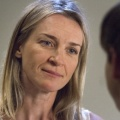 """""""The Devil You Know"""": Ever Carradine und Karen Gillan für Hexenpilot verpflichtet – HBO nennt weitere Darsteller und Figurenbeschreibungen – Bild: TNT/BBC"""