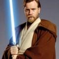 """Ewan McGregor verrät neuen Dreh-Termin für """"Star Wars""""-Serie um Obi-Wan – Corona-Pandemie hatte ursprünglichen Drehstart vereitelt – © Lucasfilm"""
