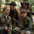 """""""Outlander"""": Neue Folge nimmt """"Monster und Helden"""" ins Visier – Review – Unser Recap zur neunten Episode der fünften Staffel – Bild: Starz"""