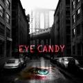 """""""Eye Candy"""": MTV veröffentlicht ersten Trailer zur neuen Thriller-Serie – """"Victorious""""-Star Victoria Justice mit neuer Hauptrolle – Bild: MTV"""