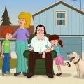 """""""F Is For Family"""": Animierte Netflix-Comedy wird beendet – Streamingdienst bestellt abschließende fünfte Staffel – © Netflix"""