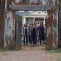 """""""The Walking Dead"""": Nicht jeder kann """"Damit leben"""" – Review – Unser Recap zur elften Episode der neunten Staffel – Bild: AMC"""