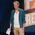 """""""Fake Reaction"""": RTL II adaptiert britische Comedy-Gameshow mit Simon Gosejohann – Kandidaten müssen ihre Gegner täuschen – © RTL II"""