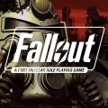 """""""Westworld""""-Macher adaptieren Videospiel """"Fallout"""" als Serie – Amazon sichert sich die Rechte an erfolgreichem Gaming-Franchise – © Interplay Productions"""
