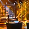 """Hat """"FameMaker"""" von Stefan Raab das Zeug zum neuen TV-Lagerfeuer? – Review – Neue ProSieben-Musik-Rateshow wird hohen Erwartungen nicht gerecht – © ProSieben/Willi Weber"""