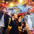 """""""FameMaker"""": Neue Raab-Show geht ins direkte Duell mit RTL-Musik-Rateshow – Kampfansage von ProSieben am Samstagabend – © ProSieben/Boris Breuer"""