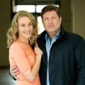 """""""Familie Dr. Kleist"""": Fortsetzung mit neuer Hauptdarstellerin – Drehstart zur siebten Staffel der ARD-Serie – Bild: ARD/Volker Roloff"""