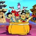 """""""Familie Feuerstein"""" vor steinstarkem Comeback – Animierte Neuauflage in Arbeit – Bild: Warner Bros. Television Distribution"""